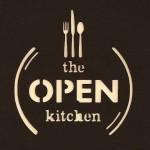 7.23.11 Open Kitchen1